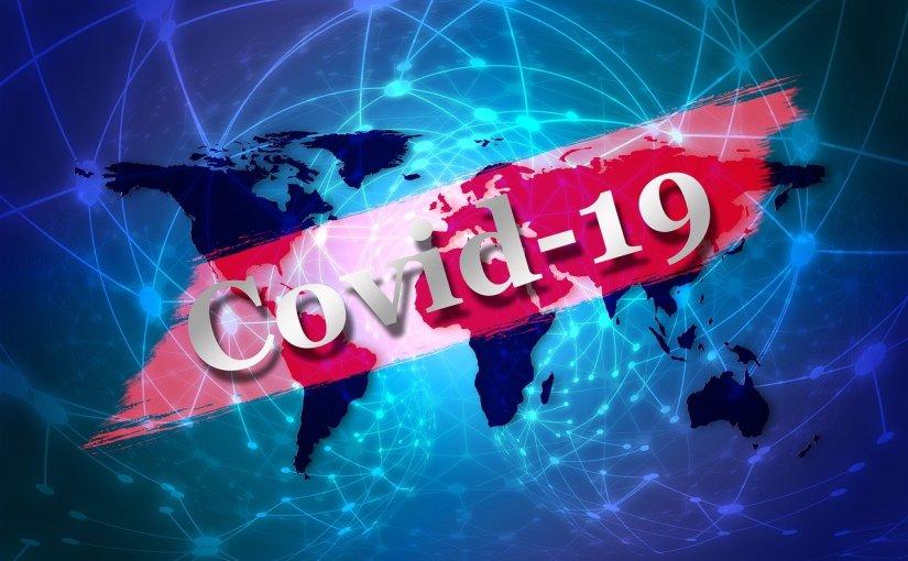 कोरोना से बचाव में चीन और अमेरिका से आगे निकलाभारत