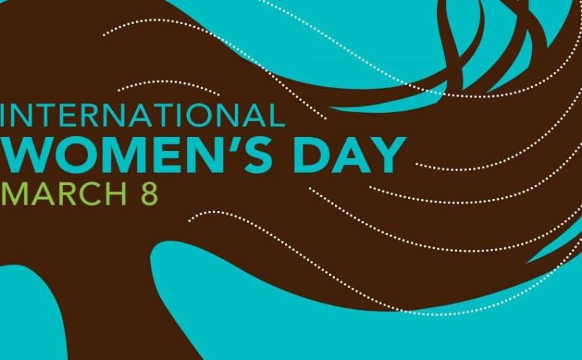 इंटरनेशनल विमेन डे पर राष्ट्रपति ने महिलाओं को दिया 'नारी शक्तिपुरस्कार'