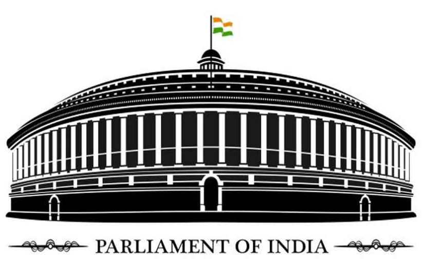 दिल्ली हिंसा को लेकर Congress, TMC, CPM, CPI, NCP, DMK ने लोकसभा में कार्यस्थगन प्रस्ताव का नोटिसदिया