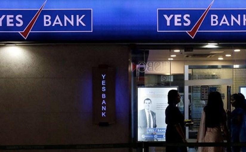 संपादकीय: यस बैंक क्यों बना 'नो मनीबैंक'?