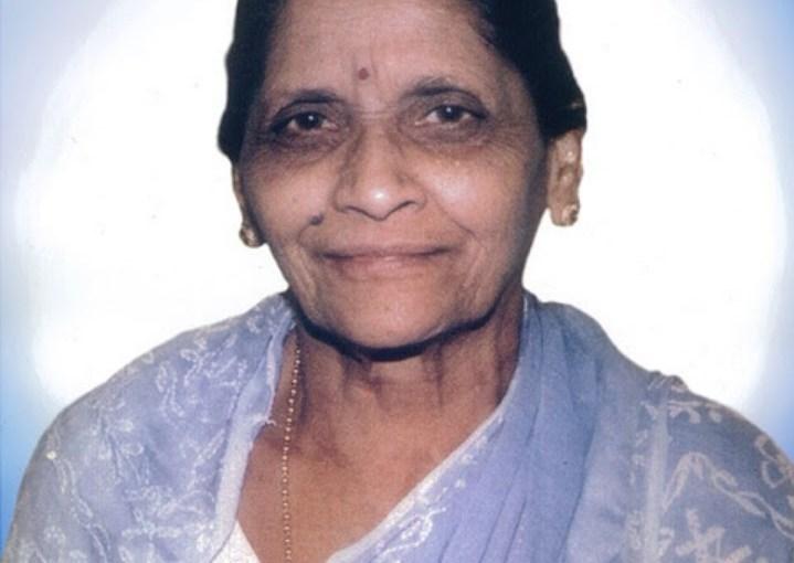 नारी संगठन को समर्पित 'सरस्वती ताईआप्टे'