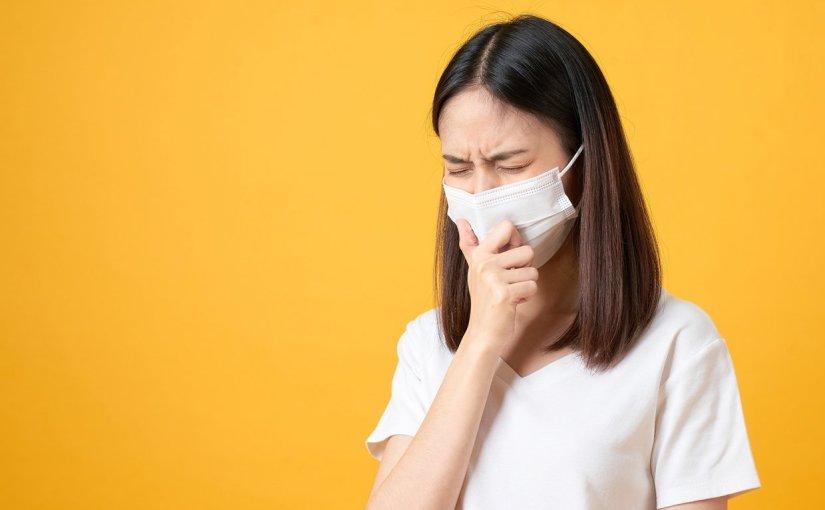 घबराए नहीं! अपनाएं कोरोना वायरस से बचने केउपाय