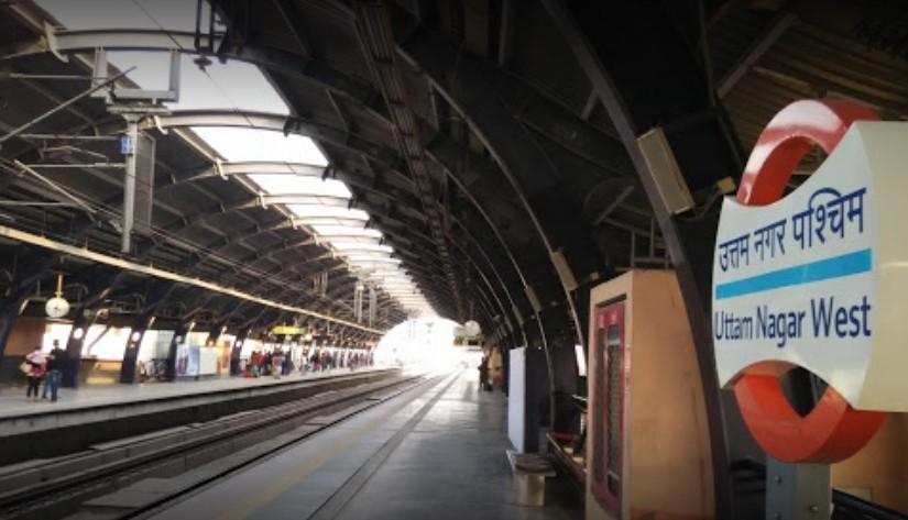 रविवार की शाम 'अफवाहों ने परेशान कर दिया' दिल्लीको